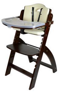 Abiie Beyond High Chair