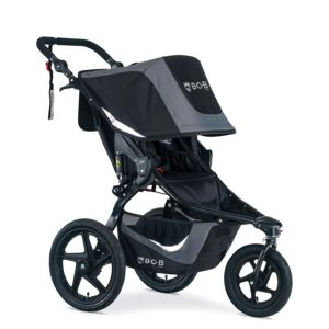 BOB Gear Revolution Flex 3.0 Jogging Stroller