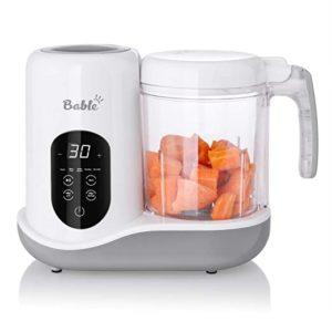 Bable Baby Food Maker
