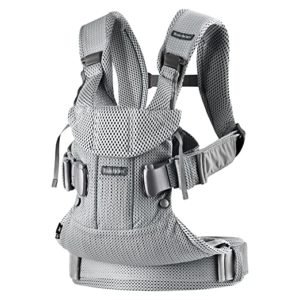 BabyBjörn 2019 Edition New Baby Carrier