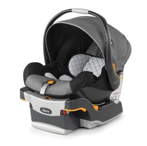Chicco Orion Baby Car Seat Best Baby Car Seat