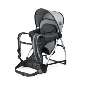 Chicco SmartSupportChild Carrier