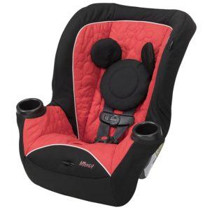 Disney Baby Convertible Car Seat