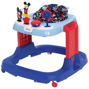 Disney Baby DX Walker