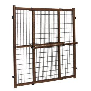 Evenflo Wood Gate