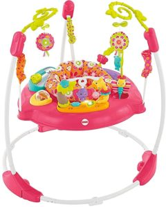 Fisher-Price Jumper
