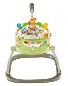 Fisher Price Woodland