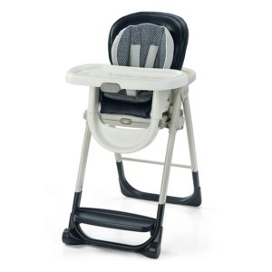 Graco EveryStep High Chair