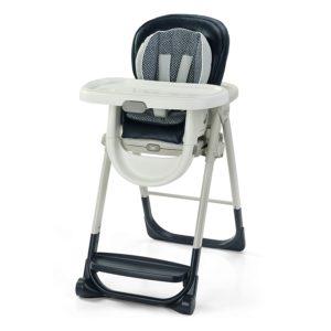 Graco EveryStep High Chair