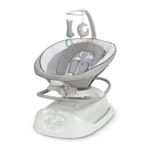 Graco Sailor Baby Swing Best Baby Shower Gift