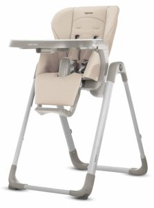 Inglesina MyTime Baby High Chair