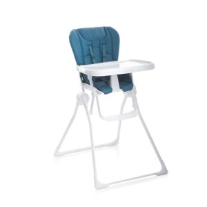 Joovy Nook High Chair Best Baby High Chair