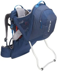 Kelty Journey Child Carrier