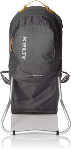 Kelty Journey PerfectFit Carrier
