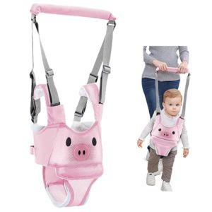 L'aise Vie Baby Walking Harness