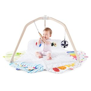 Lovevery Little Play Gym
