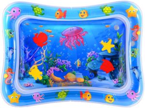 Magifire Baby Water Mat For Playtime