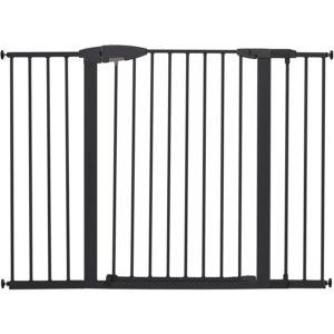 Munchkin Safety Baby Gates
