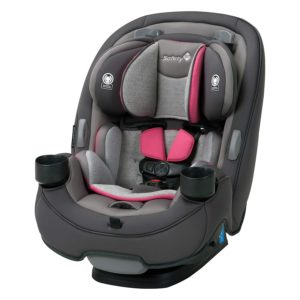 Safety 1st 3 in 1 Baby Car Seat