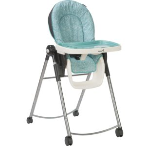 Safety 1st Marina Adaptable High Chair
