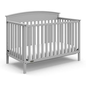 Storkcraft Best Baby Crib