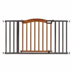 Summer Infant Safety Gate