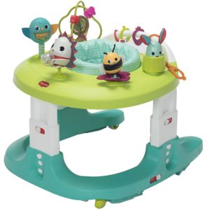 Tiny Love Meadow 4-in-1 Baby Walker