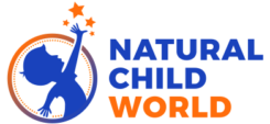 Naturalchildworld