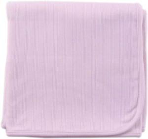 Nature Unisex Baby Organic Cotton Swaddle