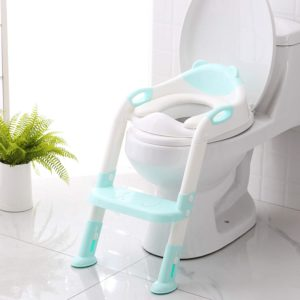 Skyroku Potty Training Seat