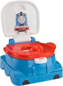 Thomas & Friends Potty Seat